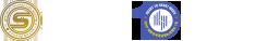 2015, 2017년 대한민국 공감받는 브랜드 1위, 2015, 2016 대한민국 전문기업